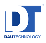 Dau technology LLC